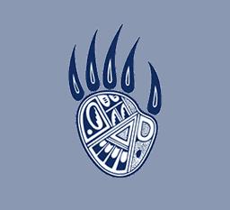 Hopi Day School Logo