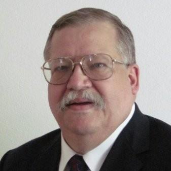 Steve Garrison